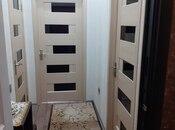 2 otaqlı yeni tikili - Xırdalan - 54 m² (12)
