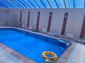 Bağ - Novxanı q. - 500 m² (11)