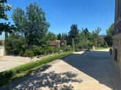 Bağ - Novxanı q. - 500 m² (12)