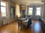 Bağ - Novxanı q. - 500 m² (15)