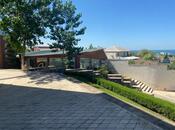 Bağ - Novxanı q. - 500 m² (8)