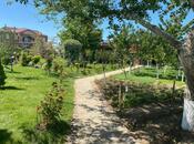 Bağ - Novxanı q. - 500 m² (4)