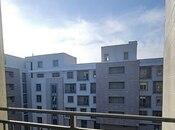 4 otaqlı yeni tikili - Xətai r. - 239 m² (11)
