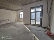 4 otaqlı yeni tikili - Xətai r. - 239 m² (19)