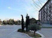 4 otaqlı yeni tikili - Xətai r. - 239 m² (7)