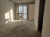 4 otaqlı yeni tikili - Xətai r. - 239 m² (20)