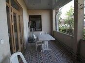 8 otaqlı ev / villa - Quba - 276 m² (7)