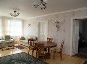 8 otaqlı ev / villa - Quba - 276 m² (2)