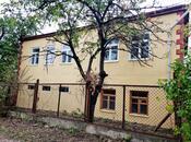8 otaqlı ev / villa - Quba - 276 m² (10)