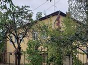 8 otaqlı ev / villa - Quba - 276 m² (11)