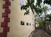 8 otaqlı ev / villa - Quba - 276 m² (13)