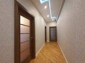 4-комн. новостройка - пос. Бадамдар - 165 м² (12)