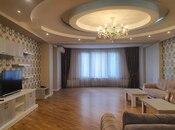 4-комн. новостройка - пос. Бадамдар - 165 м² (6)