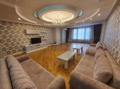 4-комн. новостройка - пос. Бадамдар - 165 м² (8)