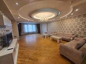 4-комн. новостройка - пос. Бадамдар - 165 м² (7)
