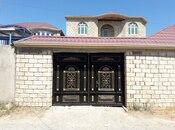 7 otaqlı ev / villa - Masazır q. - 207 m² (16)