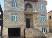 7 otaqlı ev / villa - Masazır q. - 207 m² (15)