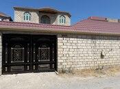 7 otaqlı ev / villa - Masazır q. - 207 m² (17)