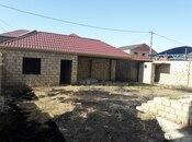 7 otaqlı ev / villa - Masazır q. - 207 m² (13)