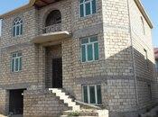 7 otaqlı ev / villa - Masazır q. - 207 m² (14)