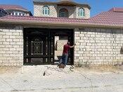 7 otaqlı ev / villa - Masazır q. - 207 m² (20)