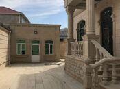 6 otaqlı ev / villa - 7-ci mikrorayon q. - 220 m² (4)