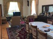 6 otaqlı ev / villa - 7-ci mikrorayon q. - 220 m² (7)