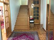 6 otaqlı ev / villa - 7-ci mikrorayon q. - 220 m² (6)
