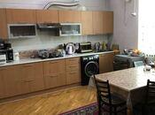 6 otaqlı ev / villa - 7-ci mikrorayon q. - 220 m² (5)