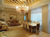4 otaqlı yeni tikili - Nərimanov r. - 220 m² (7)