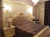 4 otaqlı yeni tikili - Nərimanov r. - 220 m² (18)