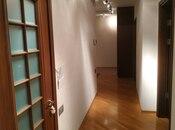 3 otaqlı yeni tikili - Yasamal q. - 120 m² (6)