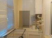 3 otaqlı yeni tikili - Yasamal q. - 120 m² (16)