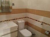 3 otaqlı yeni tikili - Yasamal q. - 120 m² (12)