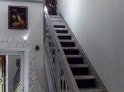 Дача - пос. Новханы - 120 м² (21)