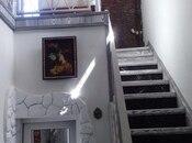 Дача - пос. Новханы - 120 м² (18)