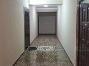 2 otaqlı yeni tikili - Xırdalan - 72 m² (10)