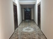 2 otaqlı yeni tikili - Xırdalan - 72 m² (9)