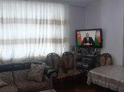 2 otaqlı yeni tikili - Həzi Aslanov m. - 74 m² (16)