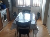 2 otaqlı yeni tikili - Həzi Aslanov m. - 74 m² (8)