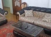 2 otaqlı yeni tikili - Həzi Aslanov m. - 74 m² (18)