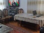 2 otaqlı yeni tikili - Həzi Aslanov m. - 74 m² (17)