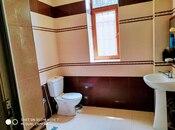 7 otaqlı ev / villa - Nizami r. - 360 m² (21)