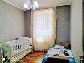 7 otaqlı ev / villa - Nizami r. - 360 m² (20)