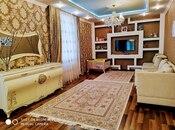 7 otaqlı ev / villa - Nizami r. - 360 m² (18)