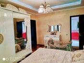 7 otaqlı ev / villa - Nizami r. - 360 m² (25)
