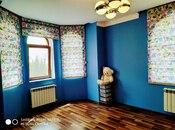 7 otaqlı ev / villa - Nizami r. - 360 m² (23)