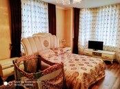 7 otaqlı ev / villa - Nizami r. - 360 m² (26)