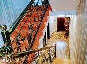 7 otaqlı ev / villa - Nizami r. - 360 m² (22)