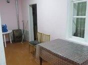 Bağ - Badamdar q. - 300 m² (6)